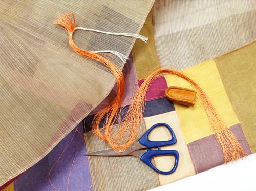 縫い糸_c0185092_1039479.jpg