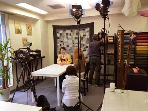 NHK高校講座でポジャギを紹介します_c0185092_313271.jpg