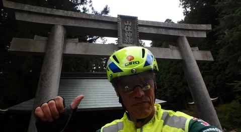 BRM927静岡(北遠200)-2_b0024696_2111931.jpg