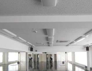 松本市渚で歯科医院の改装工事が始まりました_e0180332_17303067.jpg