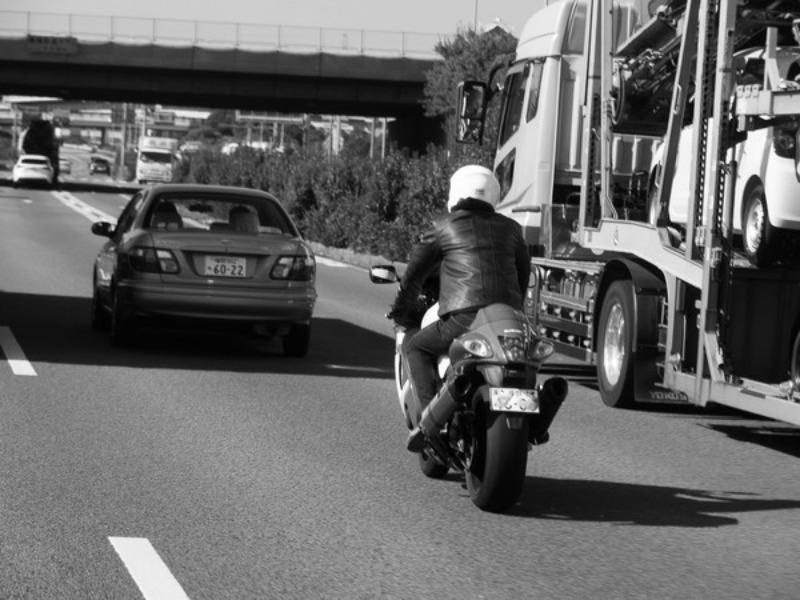 買い出しとバイク引き取り_a0257440_20481520.jpg