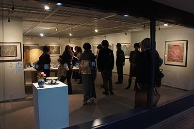 伊藤方也作品展開催中です!_f0171840_17181287.jpg
