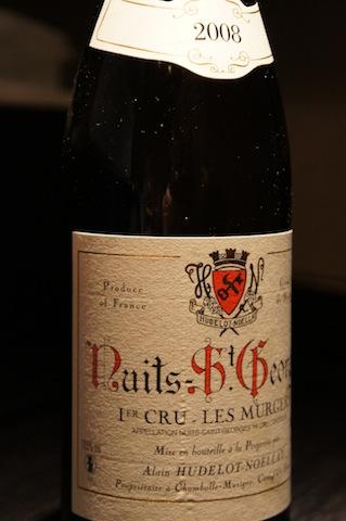 本日のグラスワイン&もろもろ_a0114049_1446469.jpg