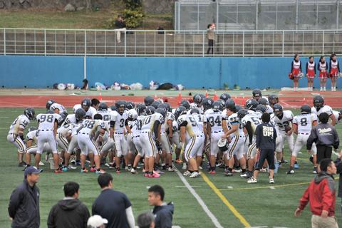 大阪教育大学戦を終えて_e0137649_17533510.jpg