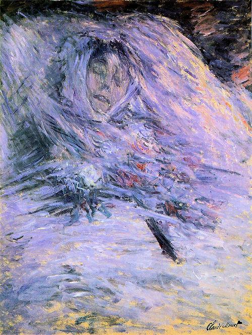 「死の床んカミーユ」の画像検索結果