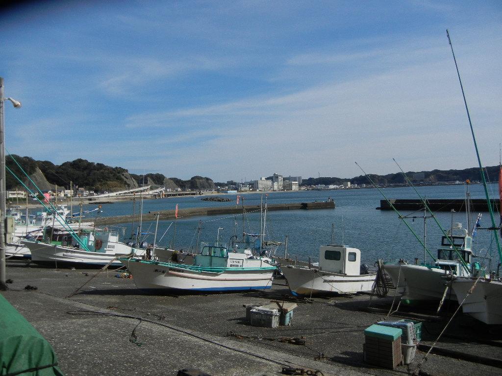 '14,11,4(火)12月の大歌舞伎と勝浦の海3景!_f0060461_1614884.jpg