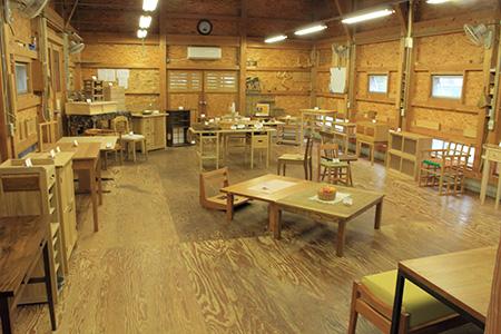 木工教室の作品展が終わりました_f0185066_21413771.jpg