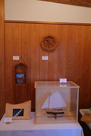 木工教室の作品展が終わりました_f0185066_21424292.jpg