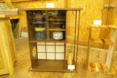木工教室の作品展が終わりました_f0185066_21433576.jpg