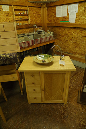 木工教室の作品展が終わりました_f0185066_21435062.jpg