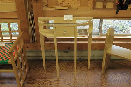 木工教室の作品展が終わりました_f0185066_21441499.jpg