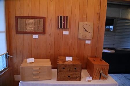 木工教室の作品展が終わりました_f0185066_2147368.jpg