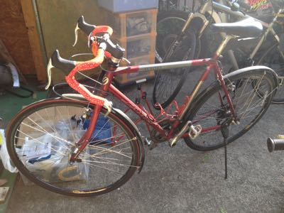自転車リペア_d0000476_23561457.jpg
