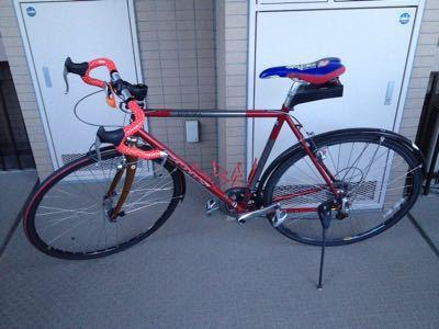 自転車リペア_d0000476_2356159.jpg