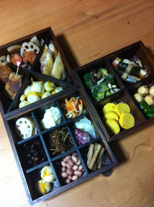 ハレの日のお料理教室_b0057979_22541071.jpg
