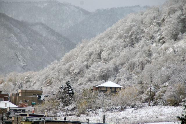 雪景色_d0162994_12375283.jpg
