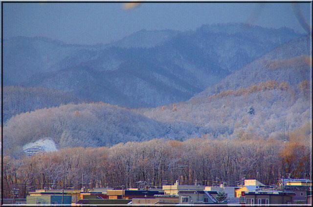 雪景色_d0162994_14541828.jpg