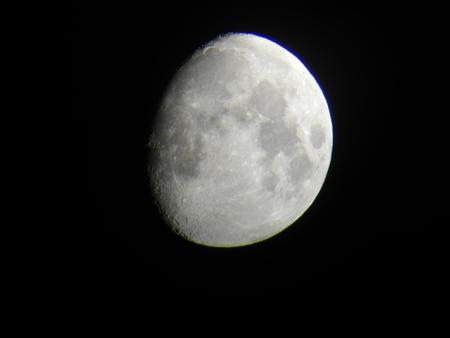 月夜の楽しみ_e0120896_9265263.jpg