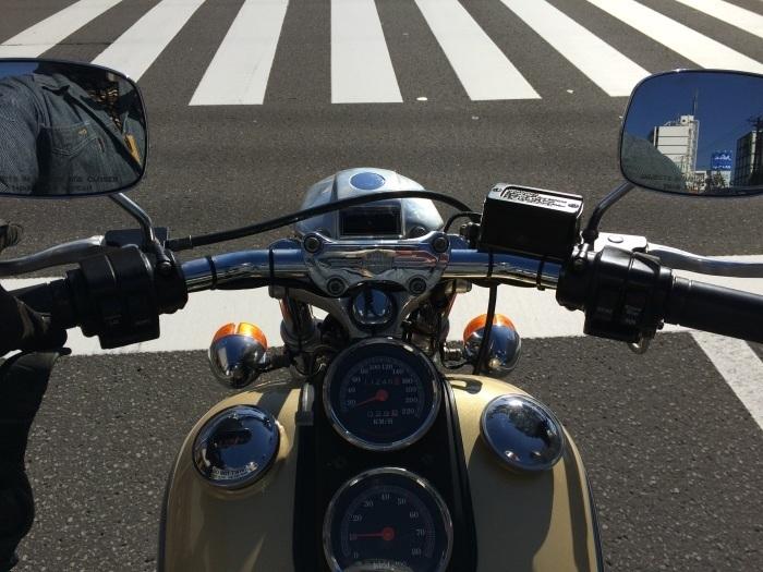 札幌ピーカン!_c0226202_12273136.jpg