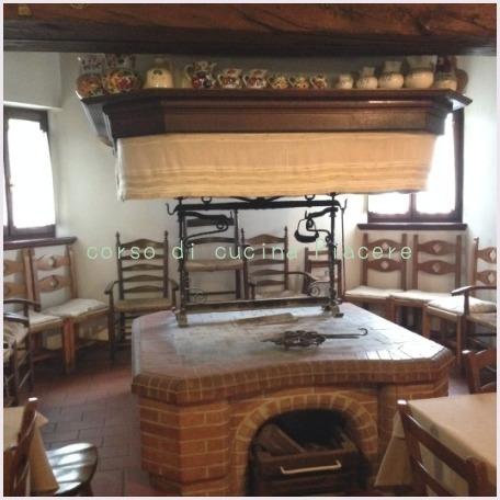 イタリア食旅行記⑫ フリウリのアグリツーリズモで料理レッスン_b0107003_17531346.jpg