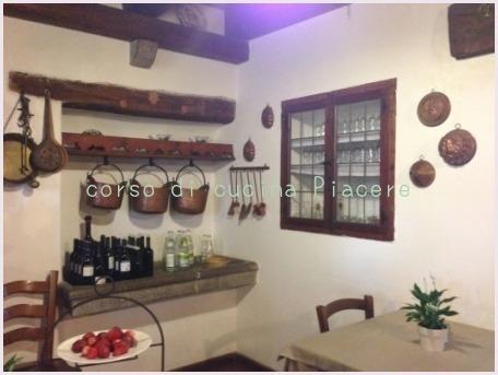 イタリア食旅行記⑫ フリウリのアグリツーリズモで料理レッスン_b0107003_17532633.jpg