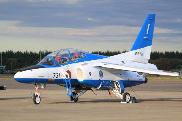 2014年11月3日 入間基地航空祭@航空自衛隊入間基地_b0042308_063538.jpg