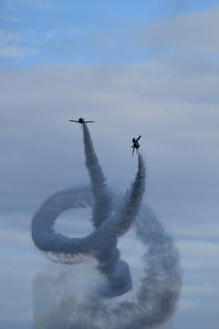 2014年11月3日 入間基地航空祭@航空自衛隊入間基地_b0042308_072516.jpg