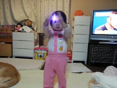 ニコニコが、変顔に_e0136815_5552081.jpg
