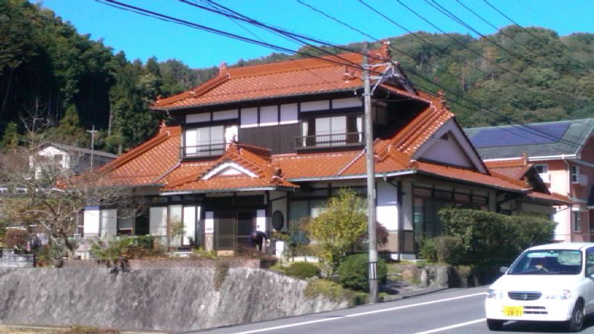 広島 平和公園_b0137932_125407.jpg