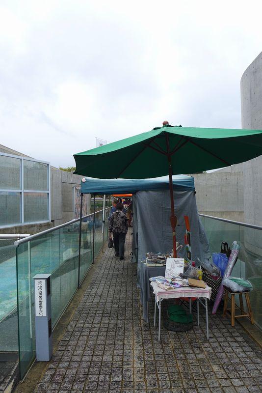 この季節は鯖やろ!「満寿形屋(ますがたや)」さん 「jolie parole」さん (京都市)_d0108737_1433840.jpg