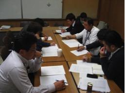 10月度かさおかブランド協議会 定例会_c0324041_11074103.jpg