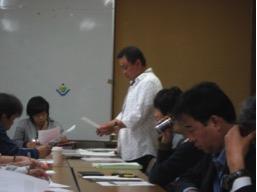 10月度かさおかブランド協議会 定例会_c0324041_11074156.jpg