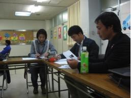 10月度かさおかブランド協議会 定例会_c0324041_11074168.jpg