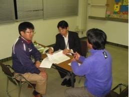 10月度かさおかブランド協議会 定例会_c0324041_11074174.jpg