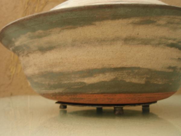 土鍋と鍋敷き_b0132442_17115355.jpg