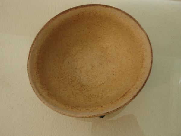 土鍋と鍋敷き_b0132442_17274134.jpg
