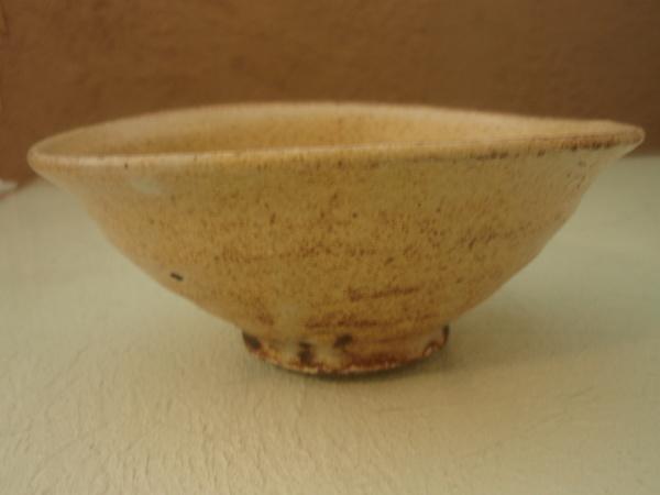 土鍋と鍋敷き_b0132442_17275051.jpg