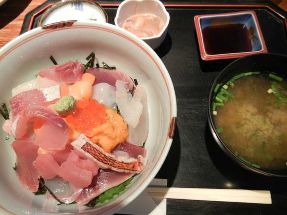 '14,11,4(火)12月の大歌舞伎と勝浦の海3景!_f0060461_9392461.jpg