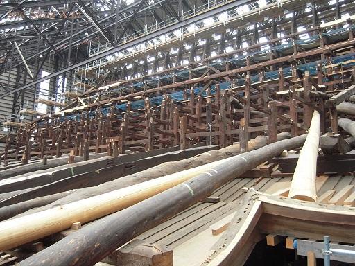 文化財建造物の保存修理 知恩院御影堂 2014年_a0164068_1044163.jpg