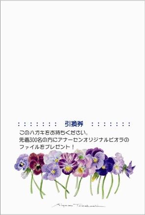 アナーセンすみれ市2014_b0137969_8175882.jpg
