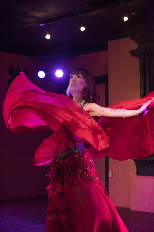 11月11日火曜はマンディールにてベリーダンスショー_d0189569_848451.jpg