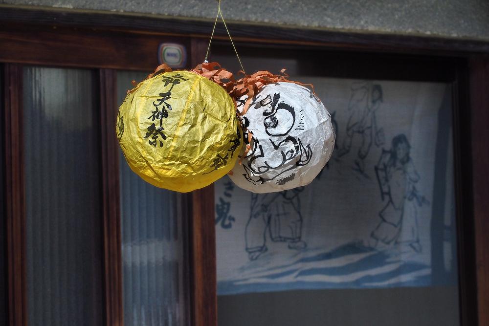 上野天神祭_f0021869_0124584.jpg