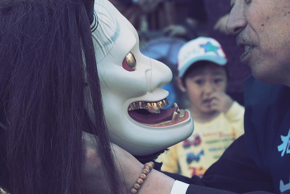 上野天神祭_f0021869_0173730.jpg