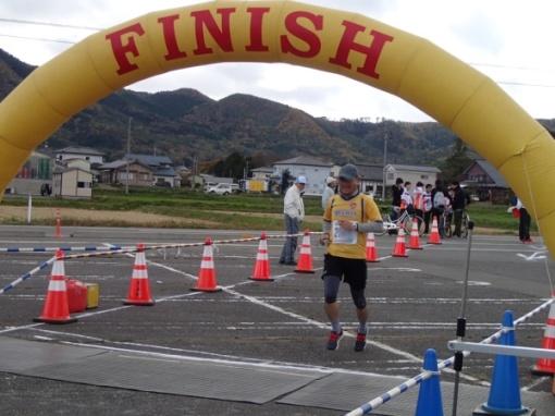 第26回あだたら健康マラソン大会/先導_a0279883_01170770.jpg