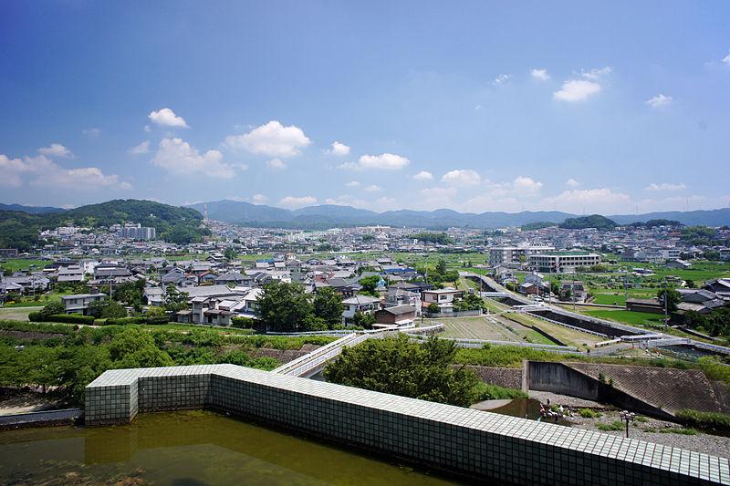 ーー高槻市の、あくあぴあ 芥川へ~!ーー_d0060693_19102037.jpg