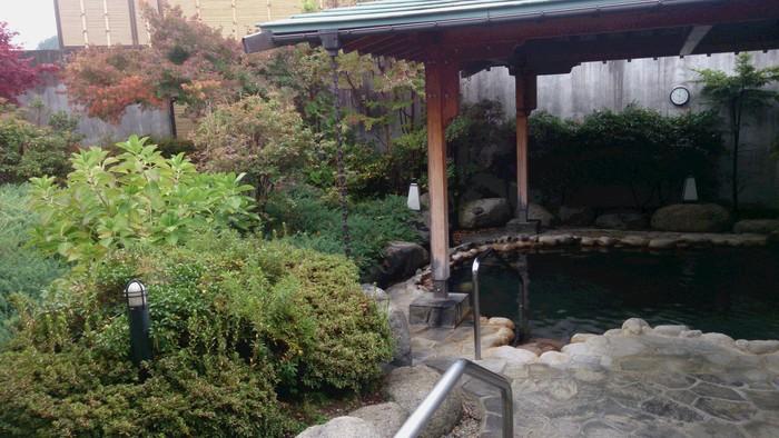 八ヶ岳キャンプ part1_a0049296_1904879.jpg