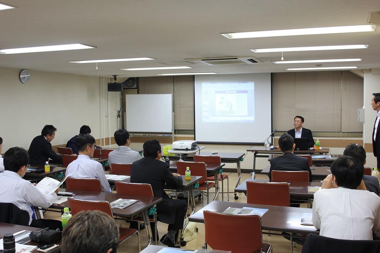 10月の勉強会報告_e0230111_1721261.jpg