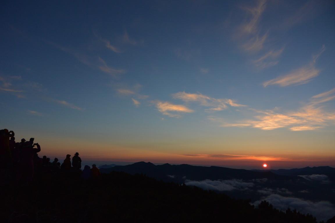 """2014年7月 大雪黒岳、北鎮岳、愛別岳、北海岳 July 2014 \""""Flowers in Taisetsu Mountains\""""_c0219616_1818786.jpg"""