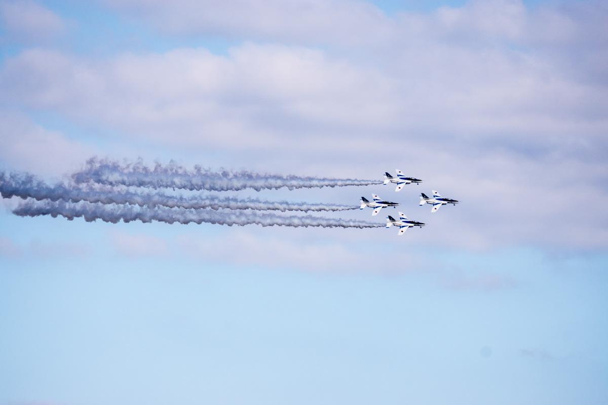 入間基地航空祭 2014_d0192516_18542024.jpg