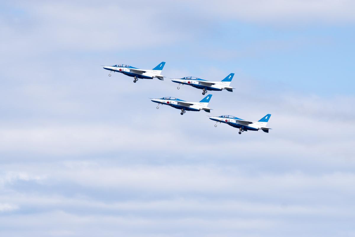 入間基地航空祭 2014_d0192516_18574925.jpg
